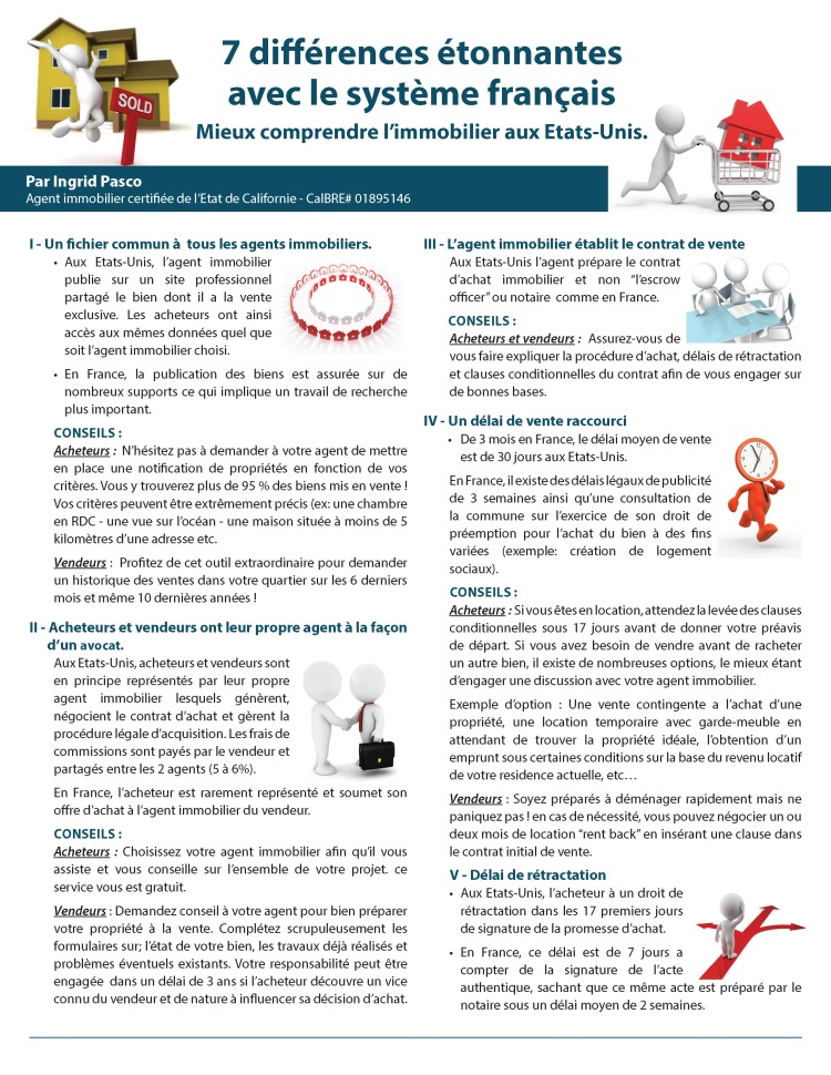 LImmobilierAuxEtatUnis_Page_1