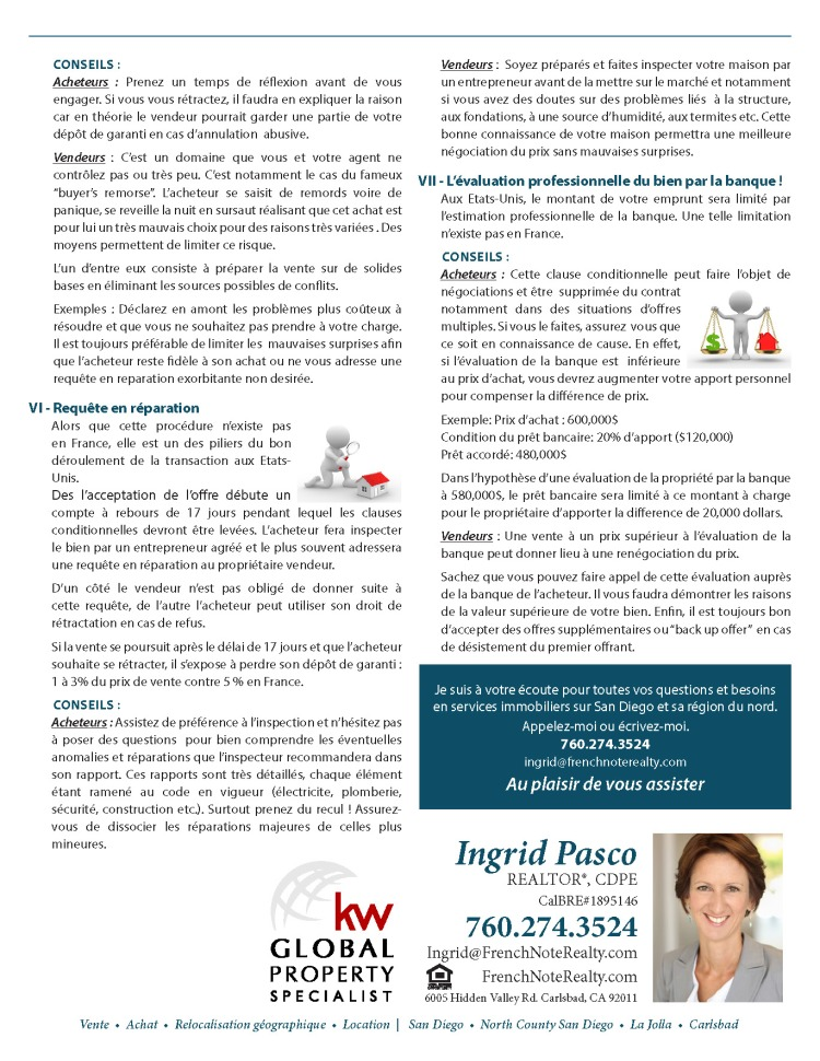 LImmobilierAuxEtatUnis_Page_2